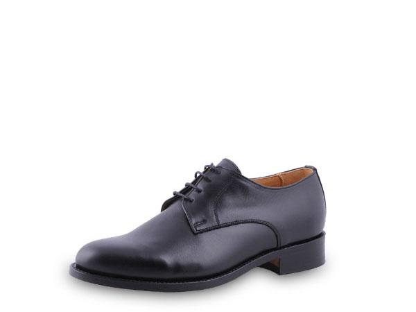 Comprar Zapatos Box Negro