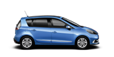 Comprar Automovil Renault Nuevo Scénic