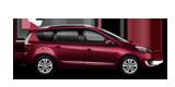 Comprar Automovil Renault Nuevo Grand Scénic