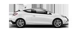 Comprar Automovil Renault Nuevo Megane Coupé