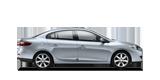 Comprar Automovil Renault Fluence