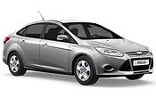 Comprar Automovil Ford Focus