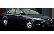 Comprar Automovil Ford Mondeo