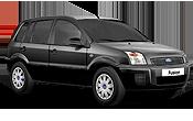 Comprar Automovil Ford Fusion