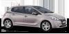 Comprar Automovil Peugeot 208