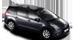 Comprar Automovil Peugeot 5008