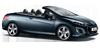 Comprar Automovil Peugeot 308 CC