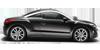 Comprar Automovil Peugeot RCZ