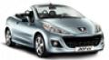 Comprar Automovil Peugeot 207 CC