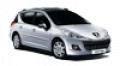 Comprar Automovil Peugeot 207 SW