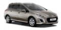 Comprar Automovil Peugeot 208 SW