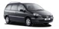 Comprar Automovil Peugeot 807