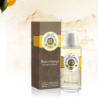 Comprar Perfume Roger & Gallet Bois d'Orange 100ml