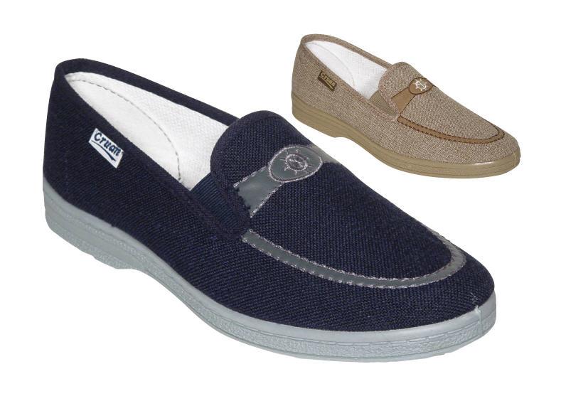 Comprar Zapatos de hombres
