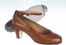 Comprar Zapatillas para ballet profesional