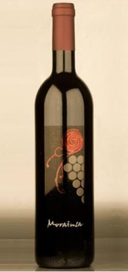 Comprar Morainsa Vino Tinto 75 Cl