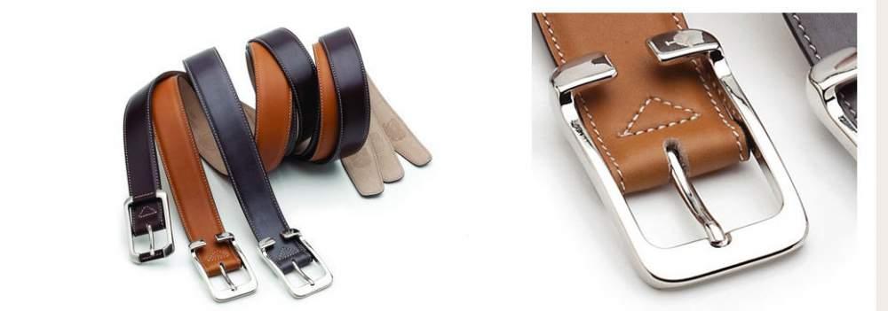 Comprar Broker - V4003