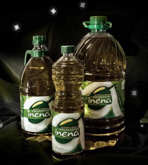 Comprar Aceite de oliva en Pet
