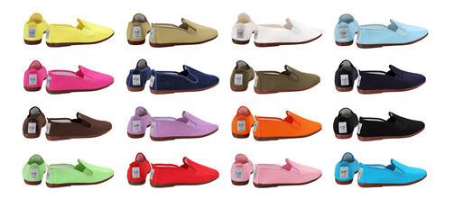Comprar Zapatos de cada día de mujeres