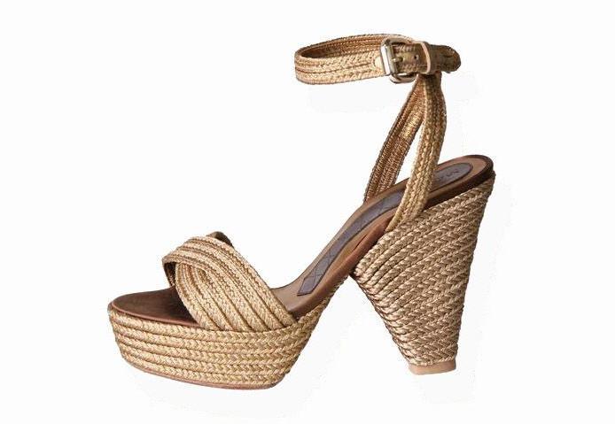Comprar Zapatos de mujeres