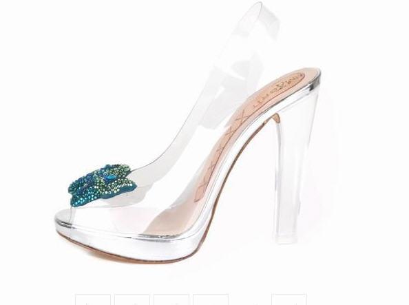 4b145b8f53d Zapatos de última moda de mujeres comprar en Elda