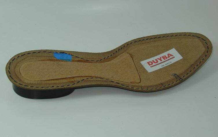 Comprar Suelas de zapatos
