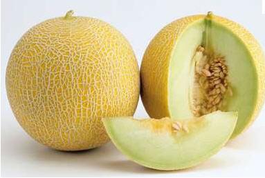 Comprar Melones