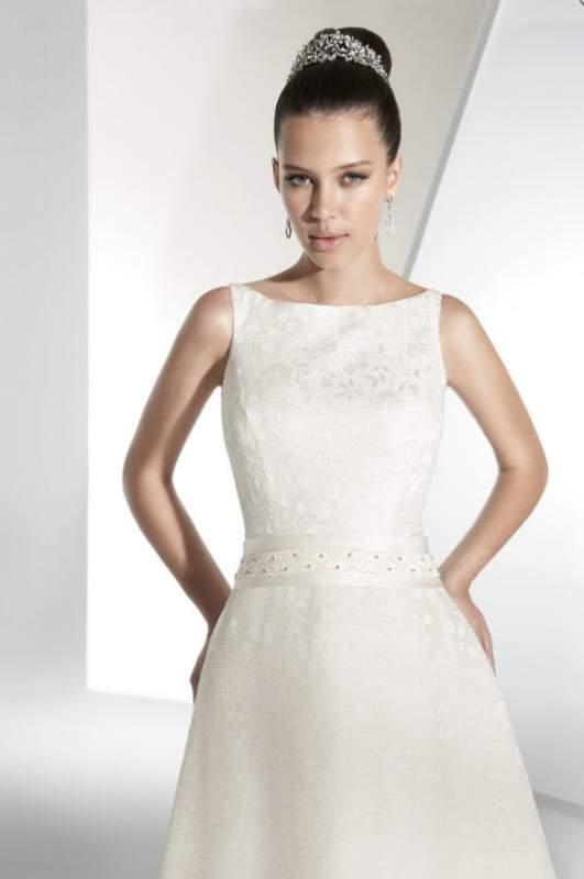 Comprar Vestidos de diseño
