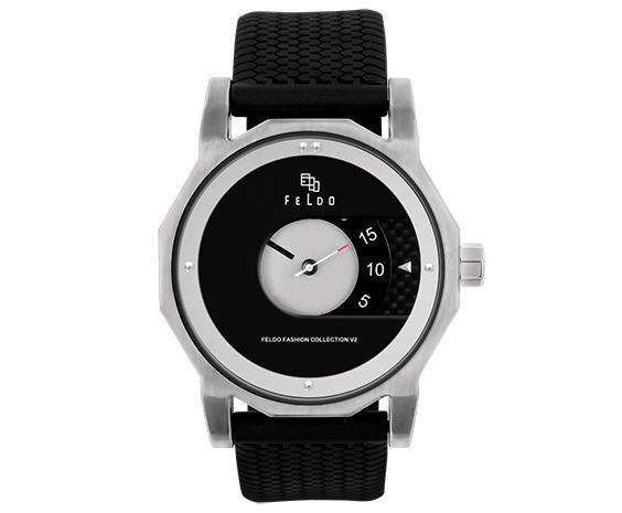 Comprar Reloj de Mujer V2