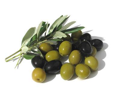 Comprar Olives