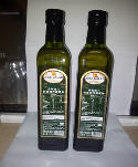 Comprar Aceite de oliva virgen extra ecológico marca jose galan