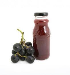 Comprar Concentrado de uva roja