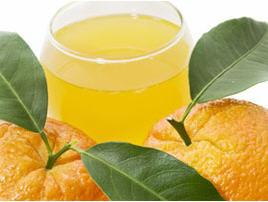 Comprar Zumo de naranja NFC - Fabricante