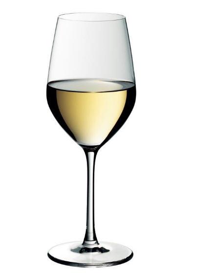 Comprar Bulk wines