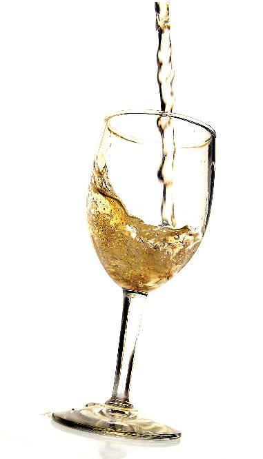 Comprar White wines