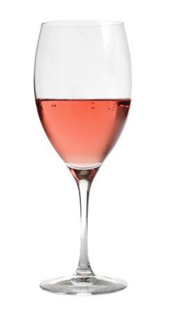 Comprar Rose wines