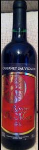 Comprar Cabernet Sauvignon
