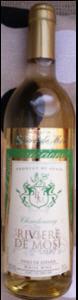Comprar Chardonnay