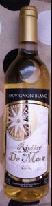 Comprar Sauvignon Blanc