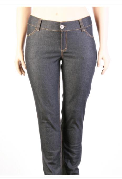 Comprar Jeans de grandes tallas