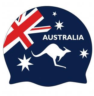 Comprar AUSTRALIA