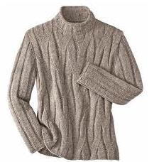 Comprar Jerseyes, pulóveres, suéteres