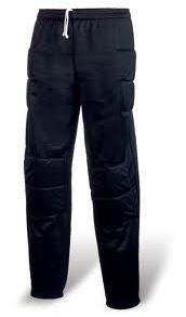 Comprar Pantalones