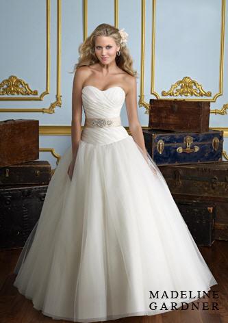 casajuana vestidos de novia – vestidos para bodas