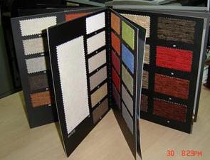 Comprar Artículos textiles