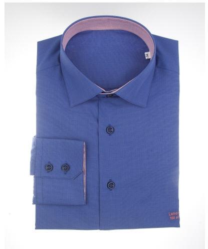 Comprar Camisa Azul