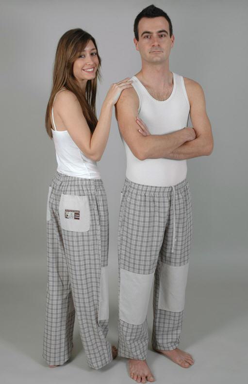 Comprar Batas y pijamas
