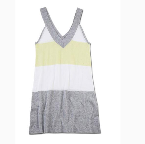 Comprar Vestidos de niñas