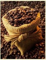 Comprar Café natural ( Willy )
