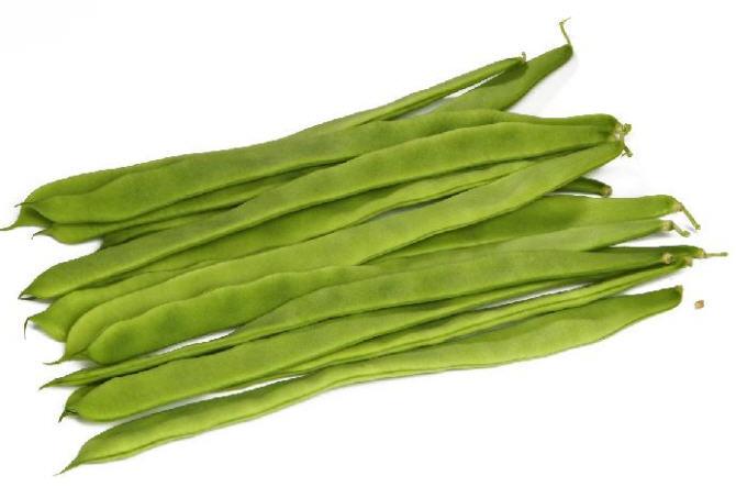 Comprar Judias verdes